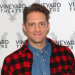Colin Hanlon to Join Broadway's In Transit