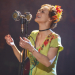 Warner Music Group Releases Four Track EP From Off-Broadway's Hadestown