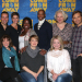Meet Jenn Colella, Kendra Kassebaum, Chad Kimball, and the Stars of Come From Away