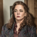 Stockard Channing to Return to the New York Stage in Apologia