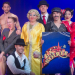 La Soirée Comes to New York to Dazzle Audiences With an Evening of Amazing Performaces