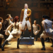 Broadway's Hamilton Doubles Number of $10 Lottery Seats
