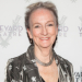 Vineyard Theatre 2016 Gala to Honor Actress Kathleen Chalfant and Press Agent Sam Rudy