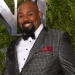 James Monroe Iglehart and More Cast in Project Shaw Reading of Blanco Posnet