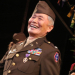 Howard Stern, Wayne Brady, and More Welcome George Takei to Broadway in Allegiance