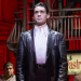 Chazz Palminteri's A Bronx Tale Musical Opens on Broadway