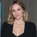 Katharine McPhee and Waitress Cast to Sing Sara Bareilles Songs in BC/EFA Event