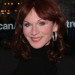 Marilu Henner Joins the Cast of Broadway's Gettin' the Band Back Together