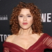 Bernadette Peters to Join Broadway's Hello, Dolly! Revival