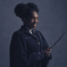 First Look at the Granger-Weasley Family of Harry Potter and the Cursed Child
