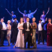 Don't Speak! Watch This Footage of the New Bullets Over Broadway Tour Instead