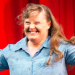 Jamie Brewer, Edward Barbanell, and More Open in Amy and the Orphans