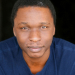 Bowman Wright Joins the Cast of Arena Stage's King Hedley II