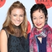 Christy Altomare, Telly Leung, Emily Padgett at Lilly Awards Broadway Cabaret