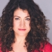 Tony Nominee Sarah Stiles Brings Her Squirrel Heart Cabaret to New York