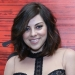 Krysta Rodriguez Set for New York Stage and Film Powerhouse Theater Season