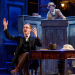 First Look at Travesties on Broadway