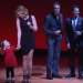 Flashback Friday: As Jersey Boys Returns, We Remember a Wistful Goodbye to Broadway