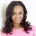 Dance Moms' Nia Sioux to Join Trip of Love