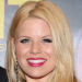 Noises Off's Megan Hilty to Perform With New Jersey Symphony Orchestra