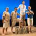 NYMF 2016: Children of Salt; Eh Dah? Questions for My Father; Ultimate Man!