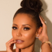 Scary Spice Mel B to Join Broadway Cast of Chicago