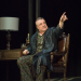 Nathan Lane, Andrew Garfield to Bring Angels in America to Broadway