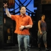 In the Heights, Starring Robin De Jesús, Extends Again at Olney Theatre Center