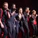 """Kinky Boots Announces Winners of """"A Kappella"""" Contest"""