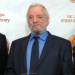 Stephen Sondheim Receives 2015 Carl Sandburg Literary Award