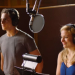 "Anastasia's Christy Altomare and Derek Klena Sing ""In a Crowd of Thousands"""