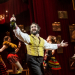 "Broadway Records to Release the ""2017 Tony Award Season"" Album"