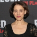 Fiddler on the Roof Welcomes Judy Kuhn to the Shtetl