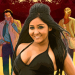 Dream Cast: 5 Shows Snooki Is Famous Enough to Star in on Broadway