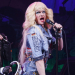 Broadway's Tony-Winning Hedwig and the Angry Inch Recoups
