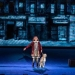 See Christopher Sieber, Jennifer Simard, and the Stars of Annie