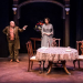 Mint Theater Releases New Photos of Hindle Wakes