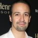 Works by Lin-Manuel Miranda, Ayad Akhtar, and More Set for Olney Theatre Season