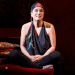 See the New York Premiere of Eve Ensler's In the Body of the World