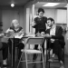 Tony-Winning The Humans Set to Play Final Performance at Broadway's Schoenfeld Theatre