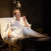 The Prophecy of Tony Kushner Returns to Broadway with Angels in America