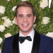 Ben Platt Signs Deal With Atlantic Records