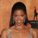 "Renée Elise Goldsberry to Headline Goodman Theatre's ""Ruby Night"" Gala"