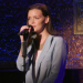 American Psycho's Jennifer Damiano Gets Ready for Her Solo Concert Debut