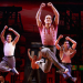 A Bronx Tale Announces the End of Its Broadway Run
