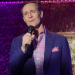 Howard McGillin Previews His Solo Cabaret With a Romantic Mashup