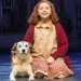Watch a Trailer for Annie at Paper Mill Playhouse