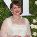 Patti LuPone's Don't Monkey With Broadway to Be Released by Broadway Records
