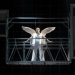 Angels in America, the Opera