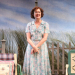 EXCLUSIVE: Cherry Lane Theatre's The Traveling Lady Announces Two-Week Extension